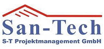 S-T Projektmanagement GmbH